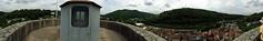 Eppstein, Germany (asterisktom) Tags: 2016 trip2016kazakheuro july germany phone eppstein panorama castle