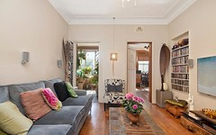 11/8 Royston Street, Darlinghurst NSW