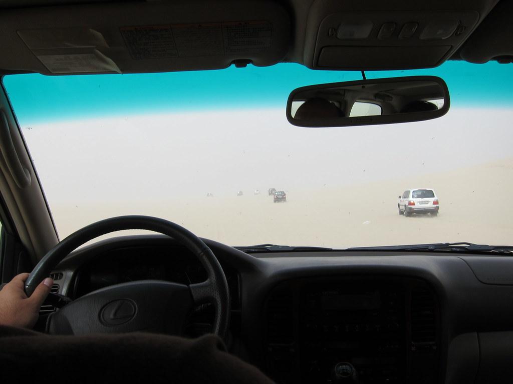 Formula D Qatar XDC Irwindale Mar 2011 156