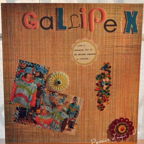 Gallipeix