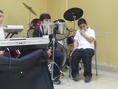 P1150007 (Adel&afra.PHOTOS) Tags: music canon zoom vip kuwait adel afra nicon alikhlas adelleda