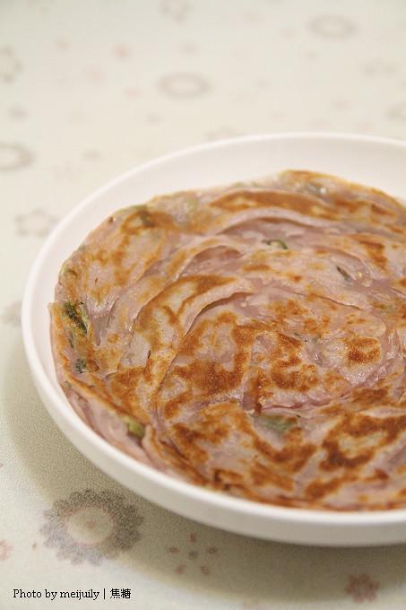 團購蔥油餅05