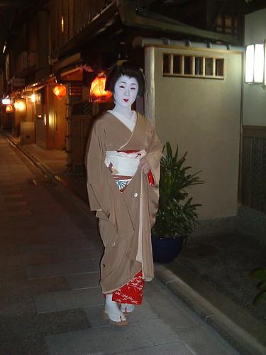 Miya_geisha_09_03