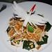 Nghệ thuật trang trí ẩm thực Huế - Nộm