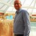 sterrennieuws aqualibipersconferentieenvooropeningwalibibiergeswavrewaver