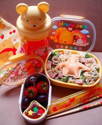 bento_lunches_37