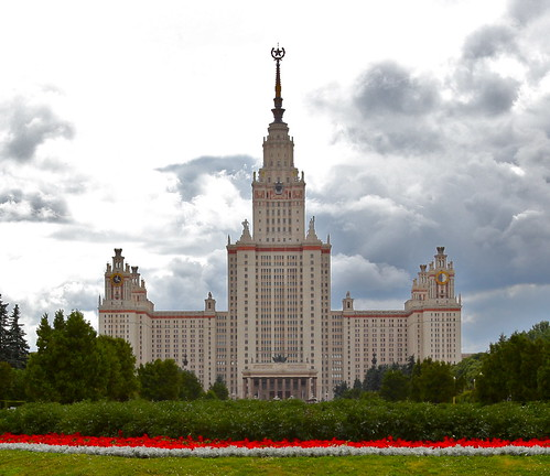 cake sisters university state russia moscow msu national seven soviet huge stalin lomonosov mgu moscowstateuniversity