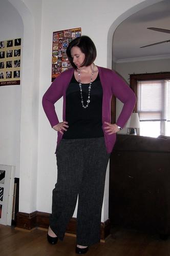 03/28/2011