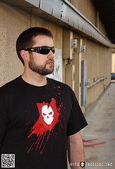 300 T-Shirt 01