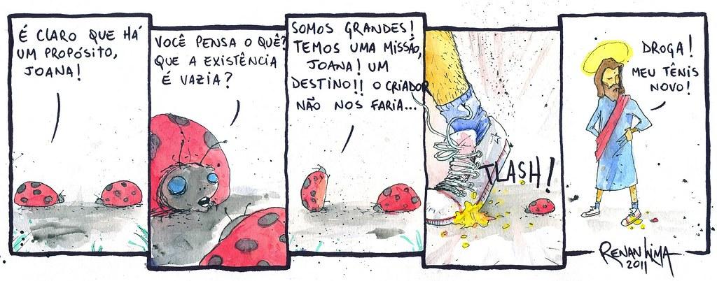 Joaosejoanas_Renan_lima-Detrodacaveira