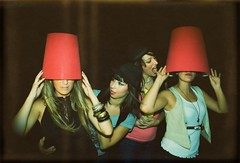 Four girls and two lamps (Lain de macias   |   Believe in me) Tags: girls red smile delete10 delete9 delete5 four delete2 weird crazy women funny delete6 delete7 save3 delete8 delete3 save7 delete delete4 save2 save4 save5 lamps save6 lain delete11 macias