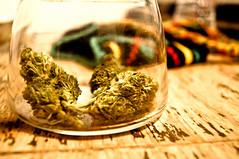 Drugs or Me (Stay Faded Photography) Tags: weed pot bud marijuana nugget dank ganja nug