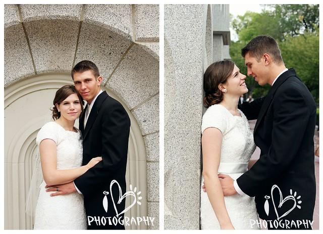 Picnik collage6