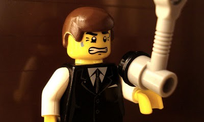 popular_movies_in_lego_25