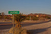 Along The River Road (Dan_Star) Tags: texas unitedstates northamerica vacations lajitas highway170 2011springbreak