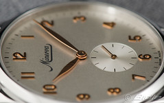 Minerva Pythagore Grande Applique 03 (Bidle) Tags: classic dress watches watch minerva 38mm bestlooking pythagore andrefrey bidle a482aa8a minervapythagoregrandeappliquegrandeapplique caliber48 minervawatch minervawatches minervahorloge minervahorloges
