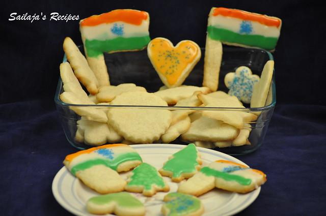 _DSC1412_cookies
