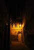 In the night of Damascus - Dans les nuits de Damas