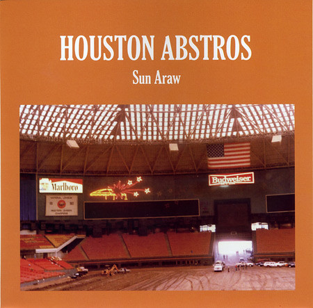 Houston Abstros 7_
