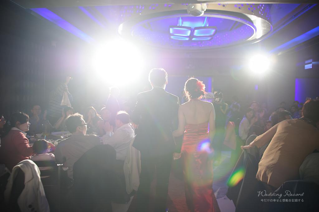 5588586258_15c0b2541f_o-法豆影像工作室_婚攝, 婚禮攝影, 婚禮紀錄, 婚紗攝影, 自助婚紗, 婚攝推薦, 攝影棚出租, 攝影棚租借, 孕婦禮服出租, 孕婦禮服租借, CEO專業形象照, 形像照, 型像照, 型象照. 形象照團拍, 全家福, 全家福團拍, 招團, 揪團拍, 親子寫真, 家庭寫真, 抓周, 抓周團拍