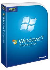 Windows 7 Student Discount