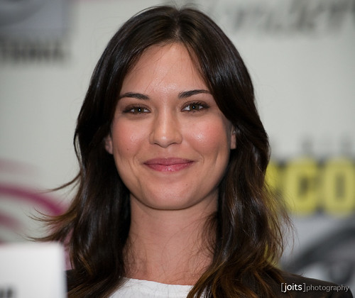 Odette Anable Cast on 'Two And A Half Men' | mxdwn Television