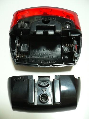 Panasonic NL-920P #3