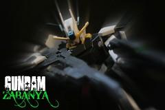 Gundam Zabanya (_Captain) Tags: anime mobile century happy high cool perfect war fighter god photos action no edited g models manga machine seed first images x grade pg mg robots suit master h future pro 1200 universal ng hcm custom gundam 00 msia hg mecha 1100 fg 160 in gunpla 1144 exia zabanya slippedpurse