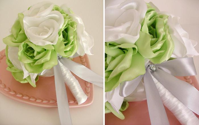 bouquet sonia 01