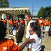 Brentnell-Recreation-Center-Playground-Build-Columbus-Ohio-028