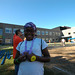 Barbour-Language-Academy-Playground-Build-Rockford-Illinois-015
