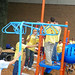 Yawkey-Club-of-Roxbury-Playground-Build-Roxbury-Massachusetts-073