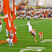 0111_UT_Spring_Game_11_2011-Edit.jpg