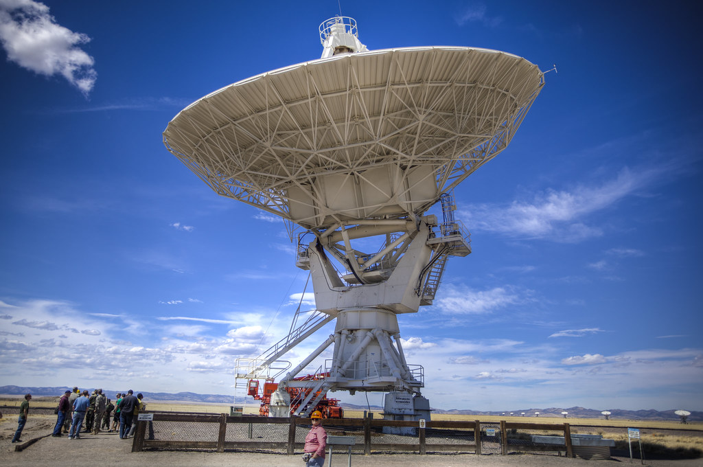 20110402-289-Trinity-VLA-BDAAnd2more