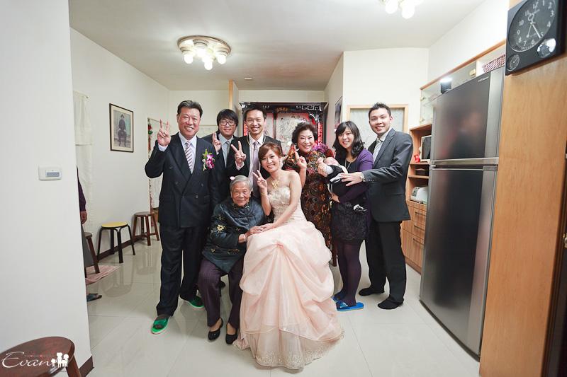 [婚禮紀錄]博海&家禎文定_093