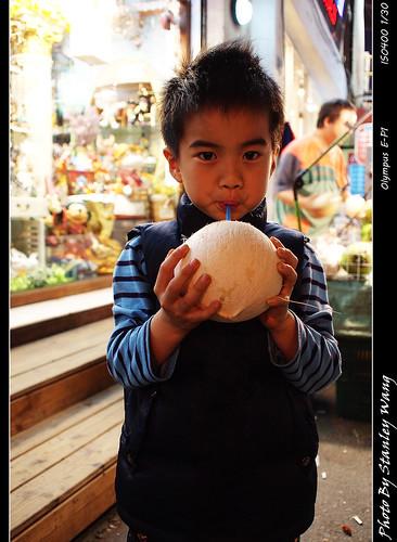 2011年兒童節連假
