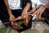 MTV India (Swiatoslaw Wojtkowiak) Tags: sex aids hiv social kolkata bengal sonagachi 6112