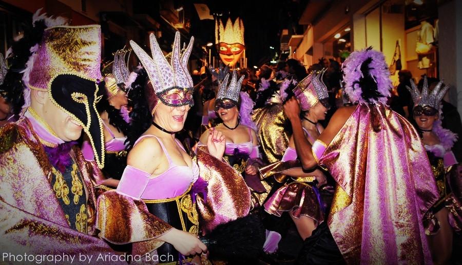 CarnavalSitges2011  (34)