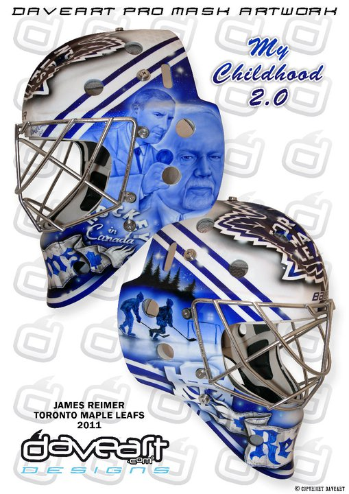 Optimus_Reim_Helmet