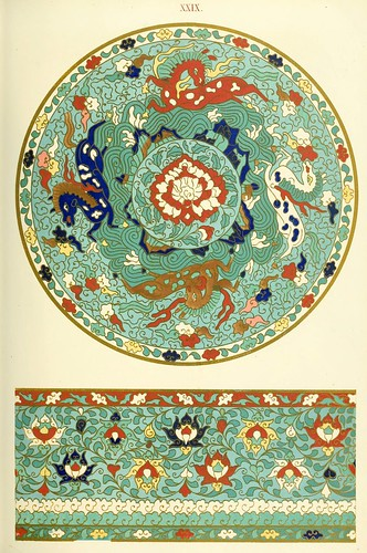 011- Examples of Chinese ornament…1867-Jones Owen