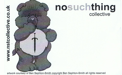 no_such_thing_collective_flyer_2