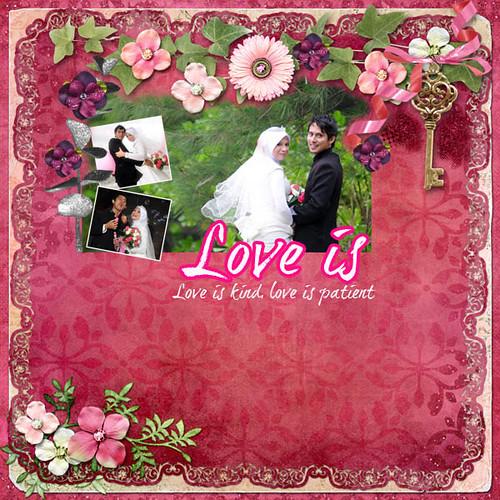 Loveis-web