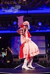 _DSF9656 (pouncy_g452) Tags: costumes anime costume cosplay manga anima kita crossplay crosplay kitacon kitacon3