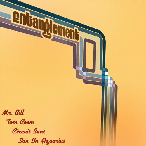 entanglement ep