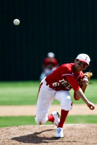 BaseballvsHeath-21
