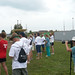 East-Belleville-Center-Playground-Build-Belleville-Illinois-045