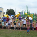 East-Belleville-Center-Playground-Build-Belleville-Illinois-055