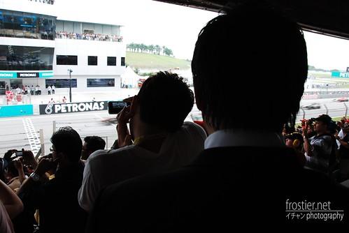 Rain@Sepang F1 (1)