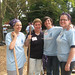 Forestdale-Inc-Playground-Build-Forest-Hills-New-York-073