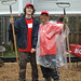 Frank-McLoughlin-Co-Op-Homes-Playground-Build-Brampton-Ontario-064